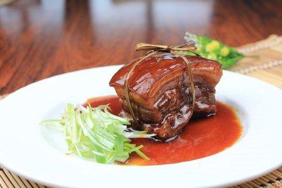 (真鍋)即食料理包.東坡肉/無錫肉骨頭