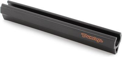 【老羊樂器店】Dunlop 5010 麥克風架用 7吋 Pick 夾 電吉他 電貝斯 匹克 pick