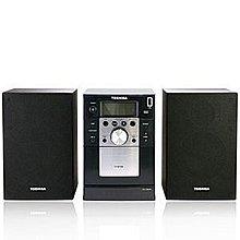 TY-AS100TW TOSHIBA東芝 DVD/USB組合式音響