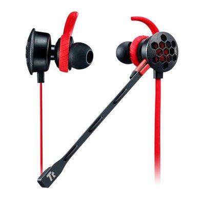 隱者 專業版  /  ISURUS PRO( 耳機  電競產品 )