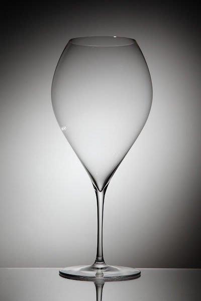 《Rona樂娜》Sensual 手工杯系列-波爾多杯-930ml(1入) RNLR62417-980