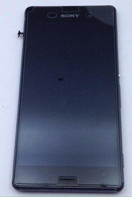 【冠丞3C】索尼 Sony z3 手機 故障機 零件機 材料機  B185