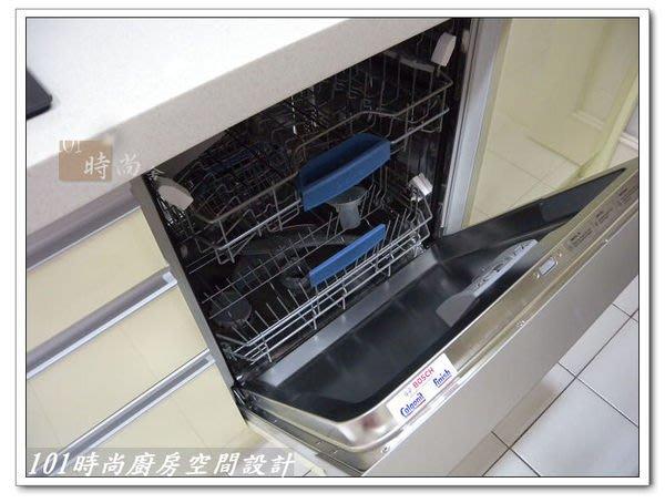 @櫻花牌E7680半嵌式洗碗機-落地烘碗機-廚具工廠直營-廚房設計特價-195cm 特價$30,300元起