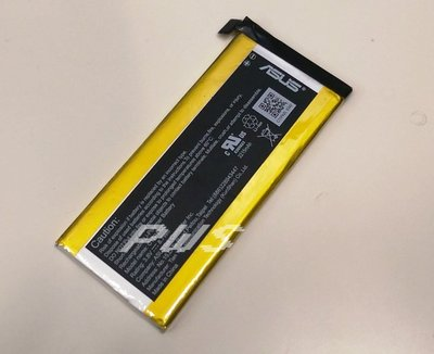 ☆【全新 華碩 原廠 Asus Padfone2 Infinity T004 A80 A86 原廠電池】☆ 光華更換
