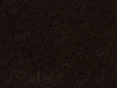 七三式精品公社之不織布(壓克力斯丁尼)色號A57質料較軟90X90CM一塊手工藝做袋子