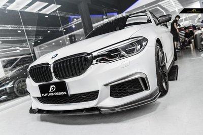 【政銓企業有限公司】 BMW G30 ...