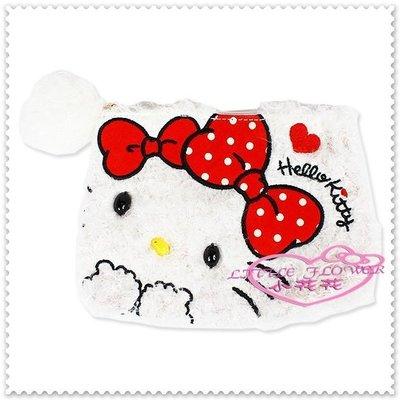 小花花日本精品♥ Hello Kitt...