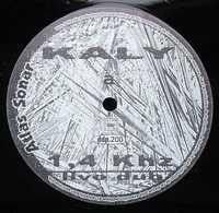 [狗肉貓]_ Kaly Live Dub_1,4 Khz   _ LP