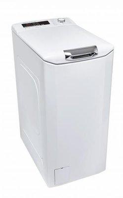 PHILCO飛歌PTL8610 6kg歐洲頂揭式洗衣機(1000轉)全新行貨 香港代理保養 包送貨及代理基本安裝