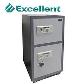 【皓翔金庫保險箱】阿波羅e世紀-電子密碼型保險箱1000ME