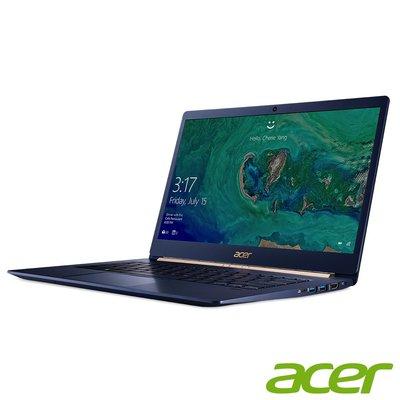 ACER SF514-52T-57FV(i5-8250U/8G/256G SSD,Win10),$21900