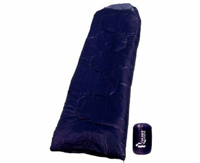 DJ-3032探險家人造羽毛睡袋-附枕頭.可雙拼【小潔大批發】