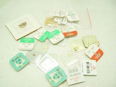 鐘錶維修 omega,longines.GP.ROLEX原廠零件.各種廠牌,維修保養 洗油 (維修保養事前報價)