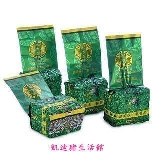 【凱迪豬生活館】鐵觀音 茶葉 濃香型鐵觀音 安溪鐵觀音茶葉 500gKTZ-201009