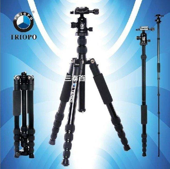 三季最爆賣捷寶MT-25S三腳架雲臺套裝佳能尼康專業單反相機攝影便攜支架戶外必備❖859