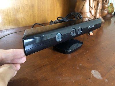 XBOX 360 Kinect 體感器 體 感應器 攝影機
