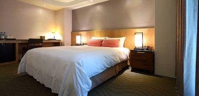 歡喜小舖***花蓮藍天麗池飯店~精緻客房 含早餐$2300元(另有福容、力麗哲園、煙波、遠雄悅來、瑞穗天合、秧悅)