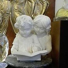 原石雕刻 石雕 賣5萬8