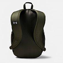【G CORNER】Under Armour UA 運動背包 後背包 旅行包 迷彩 1327793-331