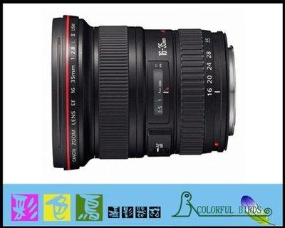 彩色鳥 (租鏡頭)租 Canon EF 17-40mm f4L USM 90D 80D 70D