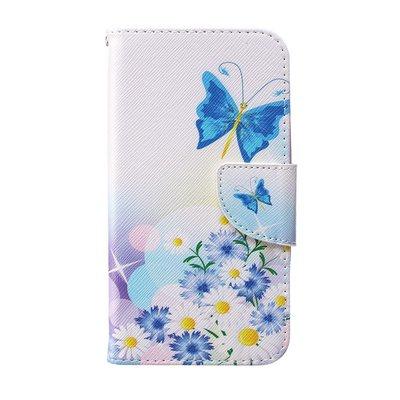 Samsung Galaxy J3/J3(2016)皮革錢包手機套 可支架 內軟殼 多款可選 保護套 保護殼 E