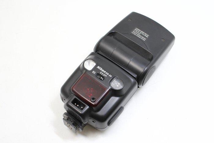 【台中青蘋果】Nikon SB26 SB-26 閃光燈 二手閃燈 #24760