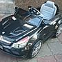 零售/ 批發】正版賓士BENZ SL65/ 原廠授權 新...