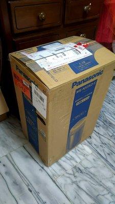 現貨在台灣~2020新款~日本~PANASONIC ~MS-N53XD(新款)家庭用 廚餘處理機