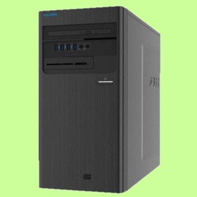 5Cgo【聯強】華碩 台銀系統標25標:第一組04項 Coffee lake M640MB/I5-8500-作業系統