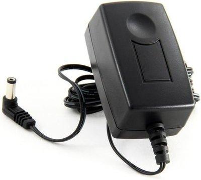 ☆ 唐尼樂器︵☆ Dunlop 原廠 ECB004US 18V 效果器變壓器(SW-95/ M108/ M134 等可用)