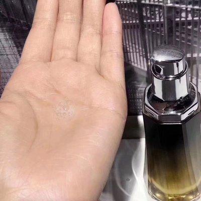#dds #IPS #臍帶血#乾細胞#化妝水❣️一瓶50ml,滋潤度很好,高浸透性提高細胞增值率。含人體乾細胞培養液、#egf#生長因子、臍帶血#精華 等