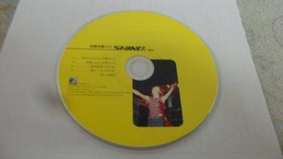 紫色小館-53-3--------林曉培 SHINO