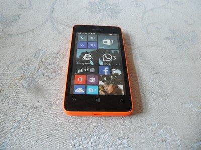紫色小館36---------Microsoft