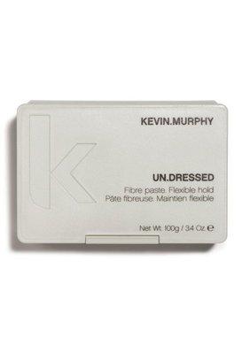 【Kevin Murphy】UNDRESSED 赤裸天使 100g 公司貨 中文標籤