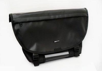 3sixty mini 縱向摺疊車 #豬鼻子專用車包 #brompton小布類車款皆可使用 #上蓋可拆卸