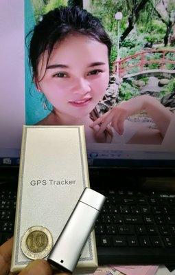 本店经營超過6年 擁有正評1155 100%最新多功能 最微型 GPS Track 追踪器 遠程錄音功能 内置32GB 包郵寄 電話☎:51141215