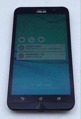 華碩 ASUS Z00AD ZE551ML 四核心 5.5吋 4G/ 32G 電話 空機 B170 高雄市