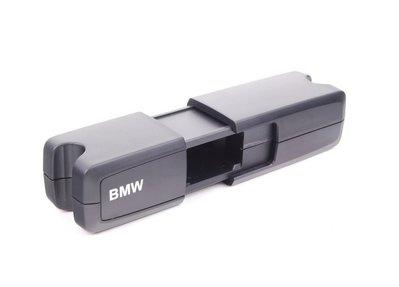 【樂駒】BMW 原廠 生活 旅遊 系列 精品 掛勾組 萬用座 車用勾 收納 車背 收納