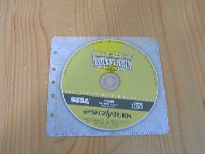 【小蕙館】SS~ 全日本職業摔角 (純日版) 單品光碟