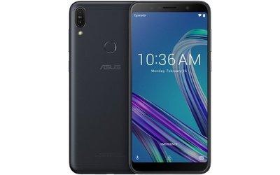 杰勝通訊 ASUS ZenFone Max Pro (ZB602KL) 3GB/32GB