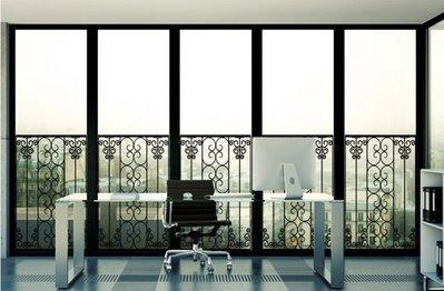 小妮子的家@大欄杆壁貼/牆貼/瓷磚貼/玻璃貼/汽車貼/家具貼