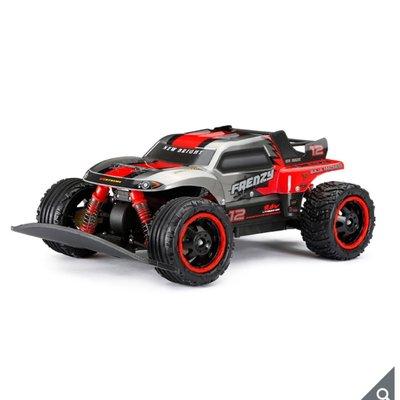 1:10 Pro Frenzy 越野遙控車 玩具 全功能無線電操控 48 x 35.5 x 18.5cm