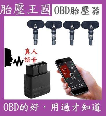 智炫-胎內式OBD藍芽胎壓偵測器TPMS(胎內)(品牌保證)(手機顯示)(一年保固)_T50內