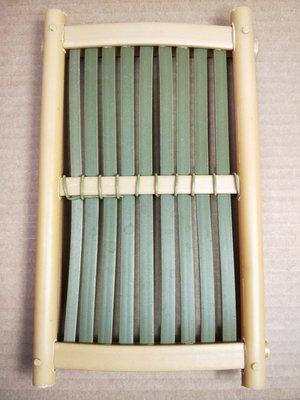 一鑫餐具【仿籐長方形編織盛器 /  p6236】日本料理木船沙西米木船生魚片盛器食物籃水果籃甜點籃 台北市