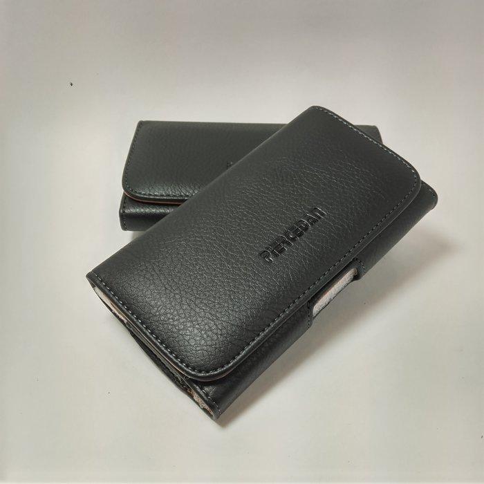 【橫式腰掛】iPhone 11 Pro Max (6.5吋) XS Max 手機套