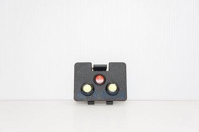 ~~ADT.車燈.車材~~三菱 OUTLANDER 14~16 專用 後車廂燈 後門燈 尾門燈 附開關 行李箱燈 免修改