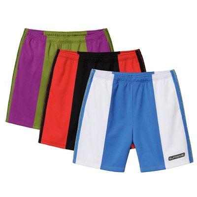 【紐約范特西】預購 Supreme SS19 Barbed Wire Athletic Short 運動短褲