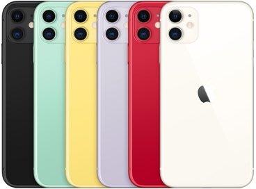 享樂分期網 iPhone 11 128GB 台灣公司貨 紫色 綠色 iPhone11 全新未拆封 換機優惠價 高雄實體店