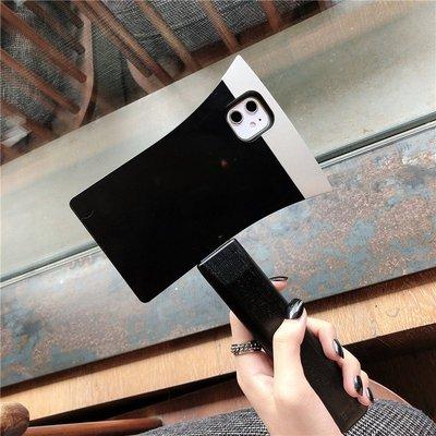 3C專賣#個性趣味仿真斧頭適用11pro/max蘋果11手機殼x/xs/xr網紅iPhone x男女款7plus全包創意