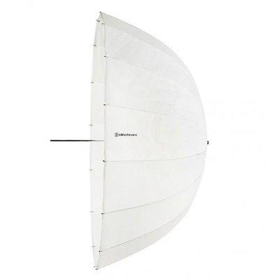 【EC數位】愛玲瓏 Elinchrom 深透光直射傘 105cm EL26354 41吋 柔光傘 直射傘 反射傘